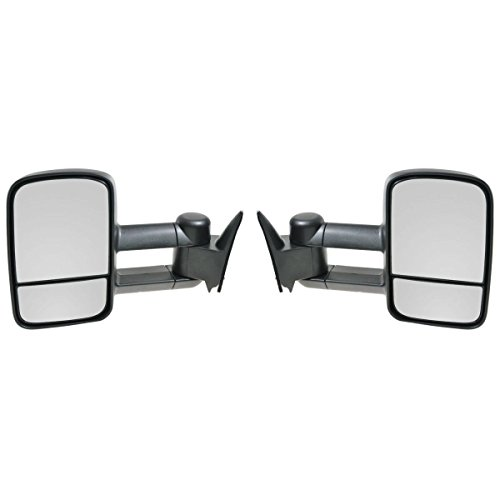 auto and truck mirrors unlimited - 6