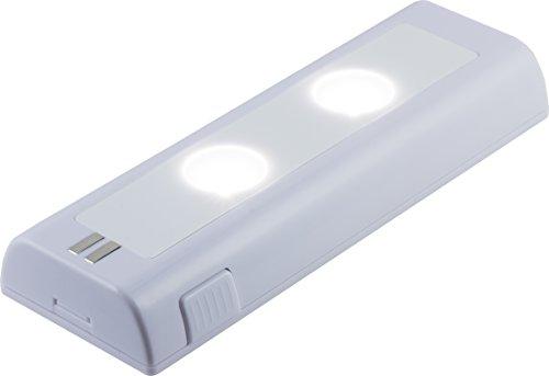GE-Wireless-LED-Utility-Light