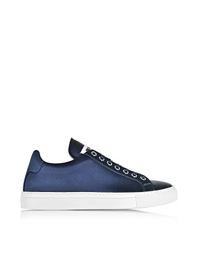 jil-sander-womens-js2811005053701-blue-satin-sneakers