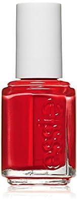 essie nail color, reds, 0.46 fl. oz.