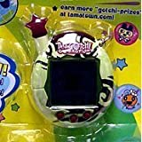 Tamagotchi Connection V 4.5 Original Virtual Pet - Asian Invasion