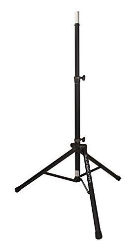 Ultimate TS 80B Standard Speaker Stand