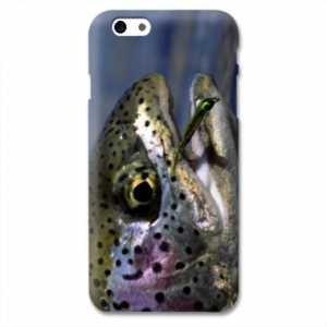 Amazon.com: Case Carcasa Iphone 6 / 6s chasse peche ...