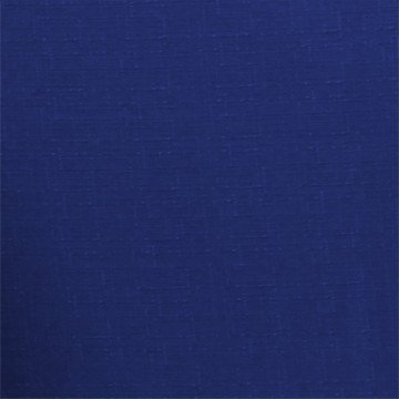 Amazoncom Solid Navy Blue Polylinen Fabric 60 Inch Sold By The Yard