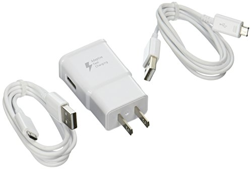 Original Authentic Samsung Charging Adapter product image