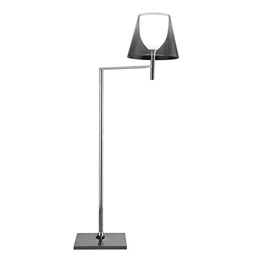 FLOS - Lampada da terra Flos Ktribe F1 - Bronzo: Amazon.it ...