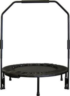 Cellerciser-Rebounder-Kit-Plus-Stabilizing-Bar
