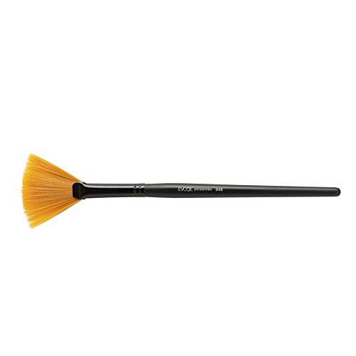 Evoqe, Set y kit para maquillaje - 1 gr. 0413946