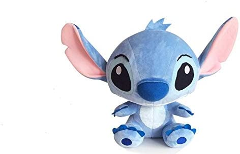 Super Cute Lilo And Stitch Plush Toys Doll Lovely Stitch Toys For Girls And Boys