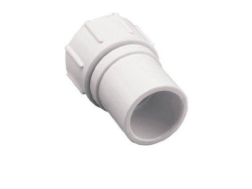 Orbit Hose Adapter 1 2
