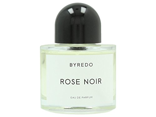 Spray Edp Rose - Byredo Byredo Rose noir by byredo for women - 3.4 Ounce edp spray, 3.4 Ounce
