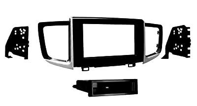 Metra 99-7811HG Dash Kit for Honda Pilot 2016-UP