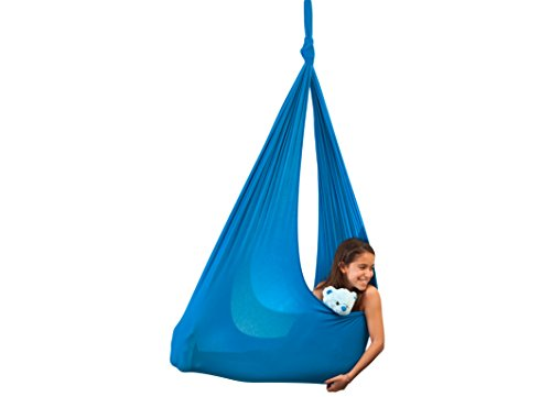 Therapy Swing By Inyard Tm Cuddle Swing Sensory Swing