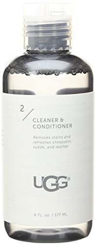 ugg conditioner and cleaner - 2