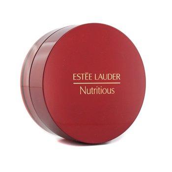 Estee Lauder Nutritious Radiant Vitality 2-Step Treatment, 1 Count
