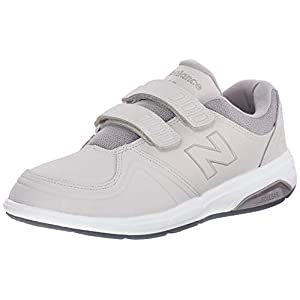 New Balance Hook and Loop 813 Shoe Women