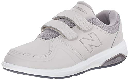 Buy shoes for treadmill walking 2015