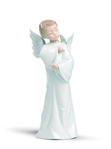 Nao 2001596.0 Guardian Angel by NAO
