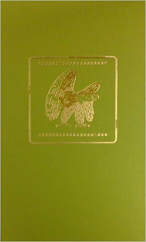Book The Gazebo by Patricia Wentworth (1984-06-01)