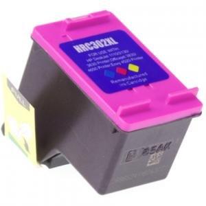 Cartucho de tinta compatible para impresora HP Envy 4520 ...