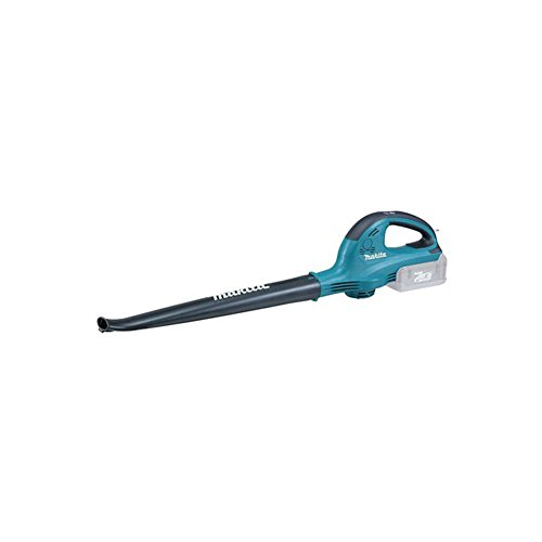 Makita BUB360Z 36V Cordless Blower DUB360 Tool Only(220vCharger Europe type C plug) by Makit