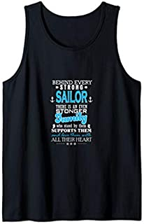 shirt gift Tank Top T-shirt   Size S - 5XL