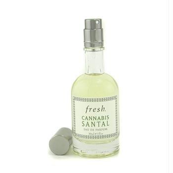 Buy fresh scent perfumes