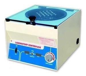 Ajanta Clinical Centrifuge Machine Doctor Square 3000 Rpm S-39 from Ajanta