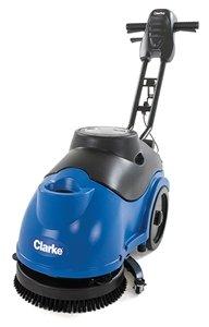 Clarke MA50 15B Floor Scrubber (CLARKE380B)