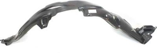 toyota rav4 splash shield - 5