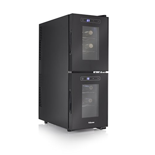 Tristar WR-75 – Refrigerador para vinos