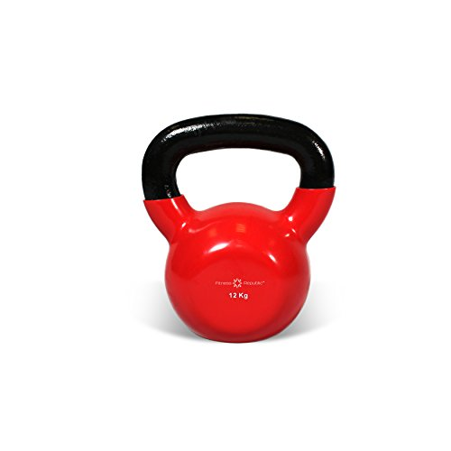 children kettle bells - 7