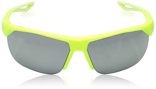 Amazon.com: Nike Trainer S EV1063 - Gafas de sol: Shoes