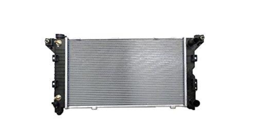 Koyorad A1850 Radiator ()