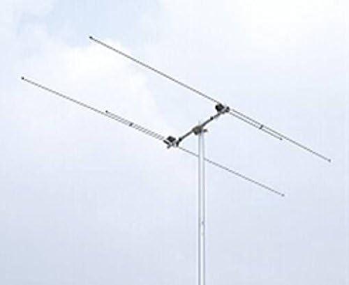 Diamond Antena A-502HBR HB9 50 MHz