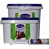 Equine Choice Prebiotics +Probiotics 1.7kg