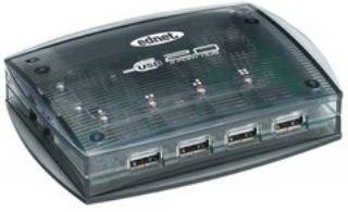EDNET USB 2.0 HUB WINDOWS 8 X64 DRIVER DOWNLOAD