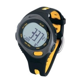 Nike WR0129-002 Hombres Relojes