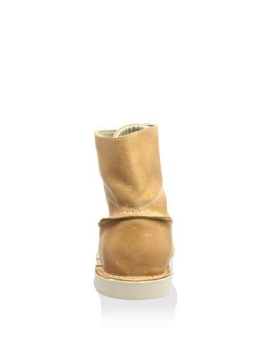 Oliberte Mens Domo Boot, Camel, 45 M Eu / 12 M Us