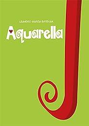 Aquarella