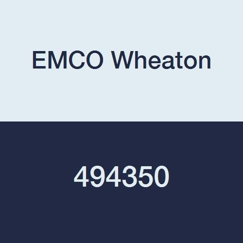 EMCO WHEATON 494350 Kit, Primary Replacement for A1004-210S, 10'' by EMCO Wheaton