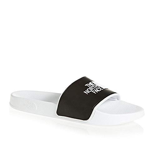 Uomo E White Ii M tnf Da Spiaggia North tnf Piscina Slide Face Bc The 000 Black Scarpe Multicolore fzq6PW