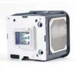 交換用 プラス U4-136 ランプ & ハウジング プロジェクター TV ランプ バルブ   B07MYB2C9F