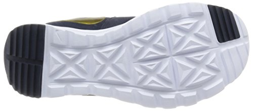 Nike Men s Revolution 4 Running Shoe