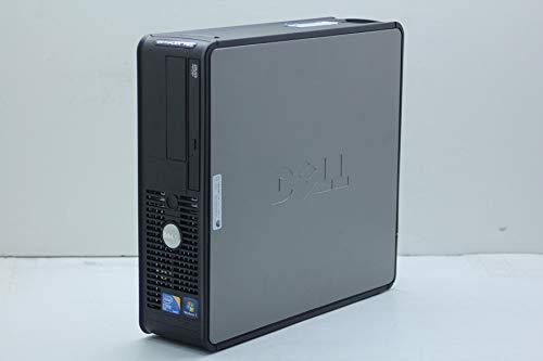 【お得】 【中古】 パラレル/XP DELL Optiplex 780 SFF Core2Duo E8400 780 3GHz Core2Duo/2GB/250GB/DVD/RS232C パラレル/XP B07P94ZC5R, LOST AND FOUND:d49d620b --- arbimovel.dominiotemporario.com