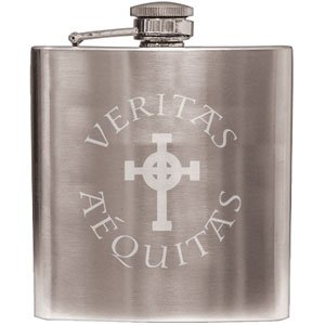 Boondock Saints - Flasks-movie-tv