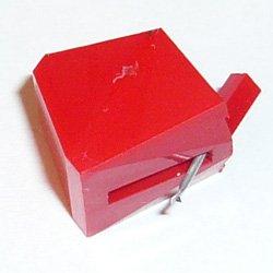 Lápiz capacitivo para Toshiba C62M N62 N63 N64 N66 N67 N69 ...