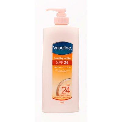 Vaseline Healthy White Triple Lightening Body Lotion 350Ml