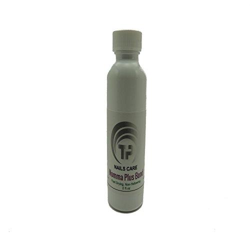 Nomma Plus Liquid . The professional acrylic liquid monomer. (2 fl