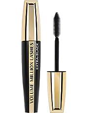 L'Oreal Paris Volume Million Lashes Mascara 9.2ml - Extra Black
